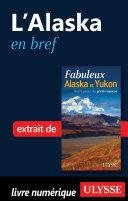 L'Alaska en bref ebook