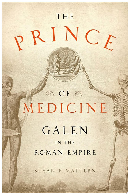 The Prince of Medicine