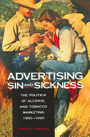 Advertising Sin And Sickness