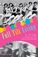 Pdf Full Tilt Living