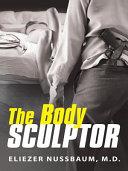 Pdf The Body Sculptor