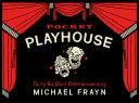 Pocket Playhouse [Pdf/ePub] eBook