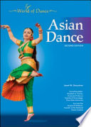 Asian Dance Book