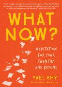 What Now? [Pdf/ePub] eBook