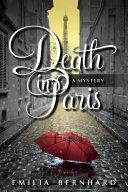 Pdf Death in Paris