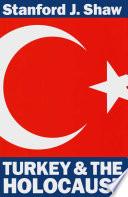 Turkey and the Holocaust