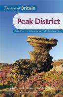 The Best of Britain: The Peak District [Pdf/ePub] eBook