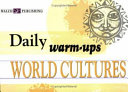 Daily Warm Ups  World Cultures   Level II