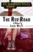 The Red Road ebook