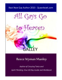 All Gays Go to Heaven -