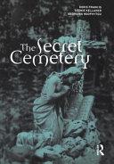The Secret Cemetery