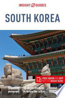 Insight Guides South Korea (Travel Guide with Free Ebook)