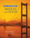 Pdf Bridges and Spans