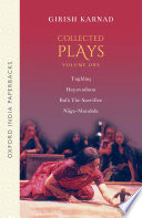 Collected Plays  OIP