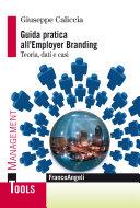 Guida pratica all'Employer Branding