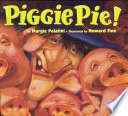Piggie Pie  Book