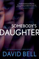 Somebody's Daughter Pdf/ePub eBook