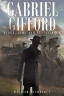 Gabriel Gifford