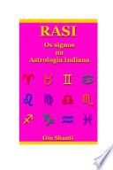 Rasi - Os Signos da Astrologia Indiana