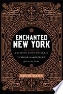Enchanted New York Book PDF