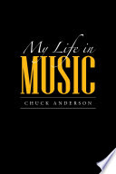 My Life in Music Book