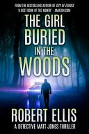The Girl Buried in the Woods