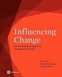 Influencing Change
