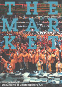 The Market Book