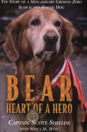 Bear, Heart of a Hero