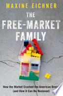 The Free Market Family Book
