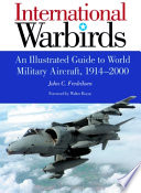 International Warbirds Book PDF