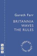 Pdf Britannia Waves the Rules
