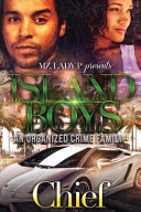 Pdf Island Boys
