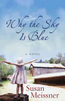 Why the Sky Is Blue Book
