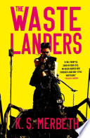 The Wastelanders