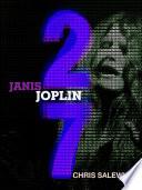 27: Janis Joplin