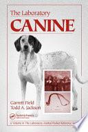 The Laboratory Canine Book