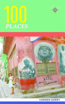100 Places In Cuba Every Woman Should Go Book PDF