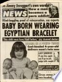 Mar 29, 1988