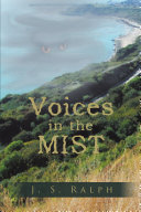 Pdf Voices in the Mist