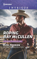 Roping Ray McCullen