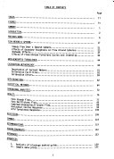 Initial Settlement of Marine Invertebrate Larvae Book