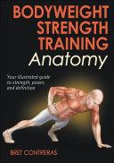 Pdf Bodyweight Strength Training Anatomy Telecharger