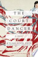 The Court Dancer Book PDF