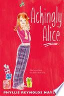 Achingly Alice image