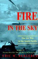 Pdf Fire In The Sky