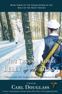 The Trojan Horse in the Belly of the Beast Pdf