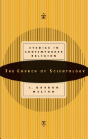 The Church Of Scientology Book PDF