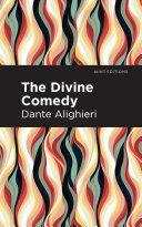 The Divine Comedy (complete) Pdf/ePub eBook