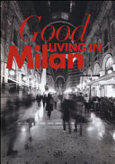 Good Living in Milano